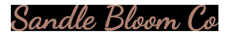 Sandle & Bloom Co